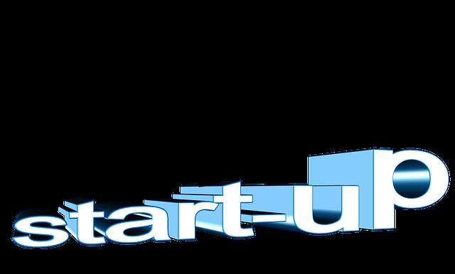 entrepreneur-startup-job-business