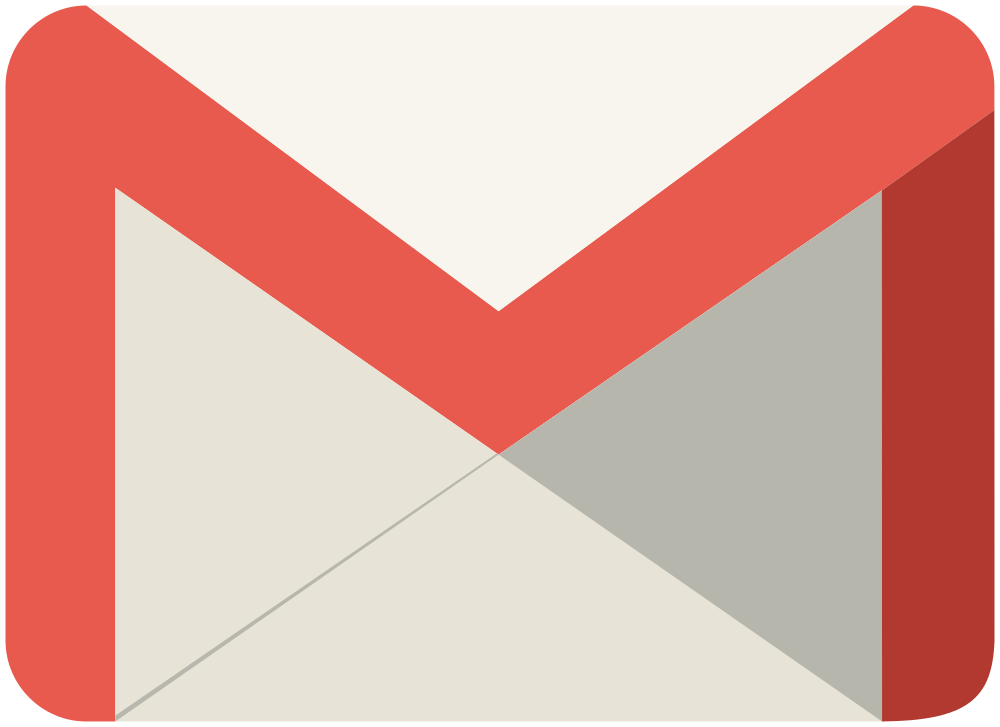 How Gmail makes Money?