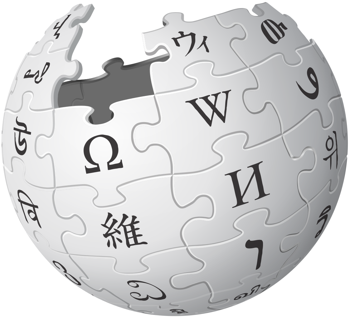 how-Wikipedia-logo-makes-money