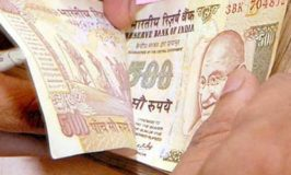 10 Proven Ways to Earn Money in India from Home