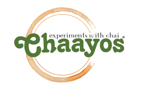 Chaayos: A success story of 2 Techie's Chaifreakness