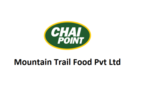 Chai Point- Amuleek Singh Story from Harvard University to a Chai Startup in India