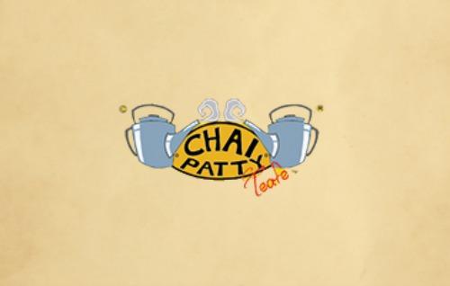 chaipatty teafe logo
