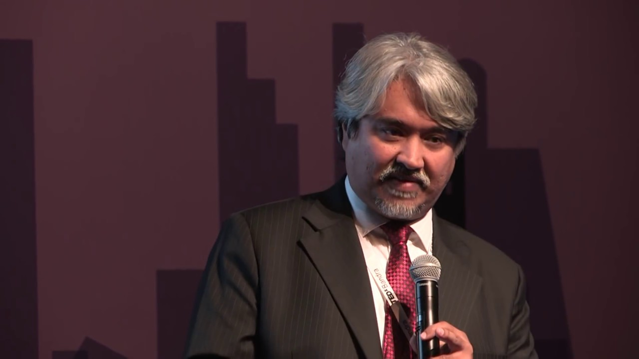 ajeet khurana, indian angel investor, mentor