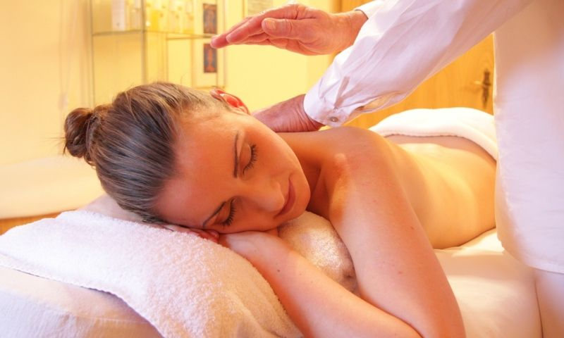 How to Start Spa and Massage Business?
