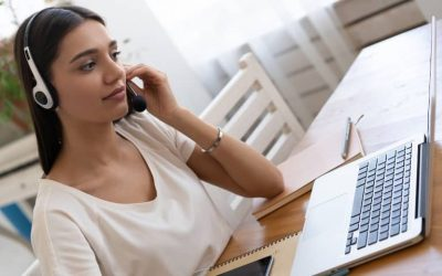 How to Start a Virtual Call Centre Business