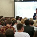 Do's and Don'ts of Making a Business Presentation