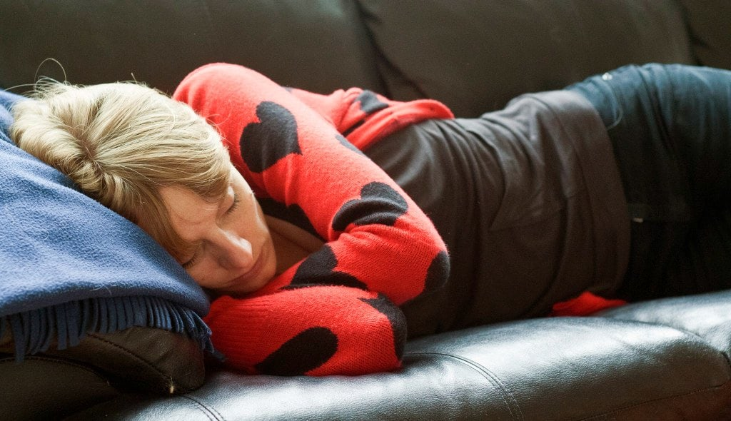 7 Ways to Earn Money while Sleeping