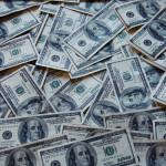 48 Easiest ways to make Money
