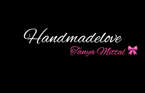 Handmadelove logo
