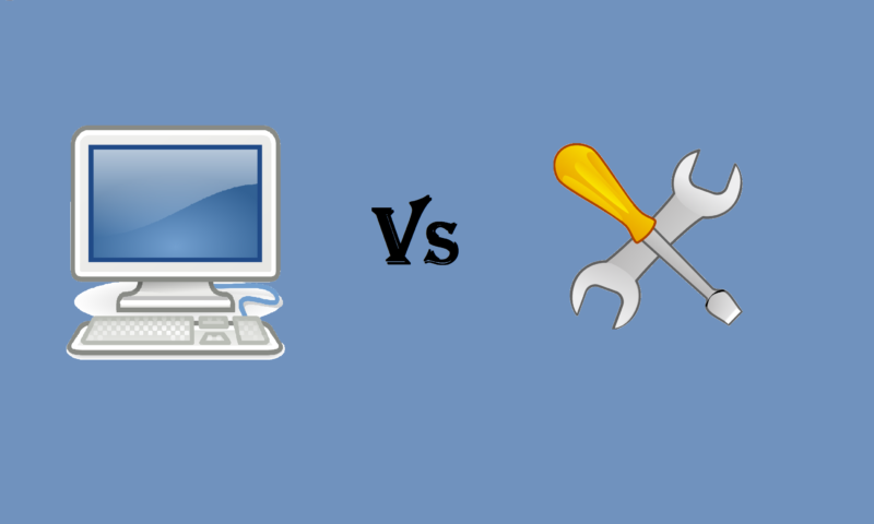 Technical Startup Vs Non Technical Startup – Which is Best?