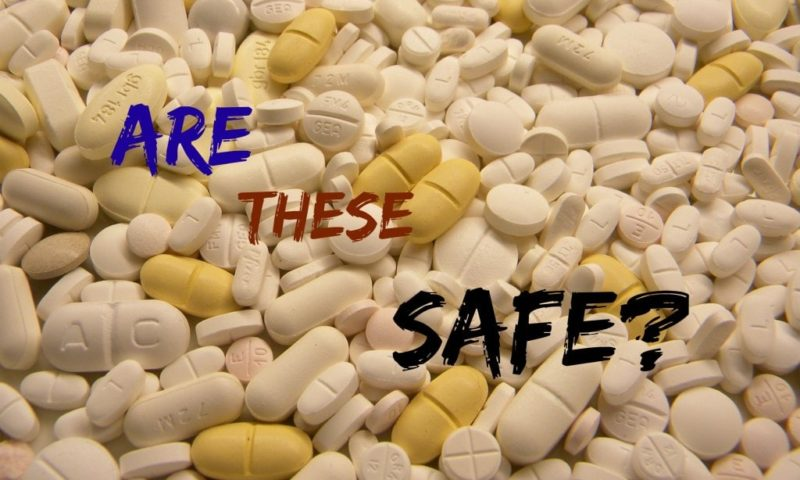 Scope of Pharmacovigilance in India – A Industry of Drug Safety