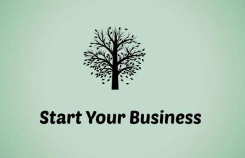 How to Register a [Company/ Business] in India