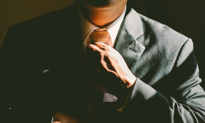 10 Must Required Qualities of a Businessman