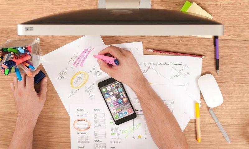 Idea Development – Second Step to Start a Business