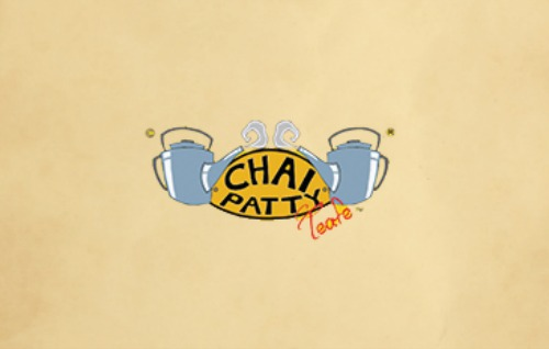 chaipatty teafe logo