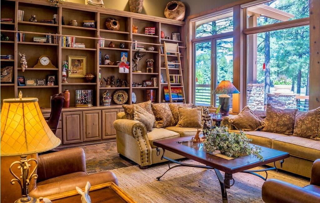 home decor interior design house beautiful