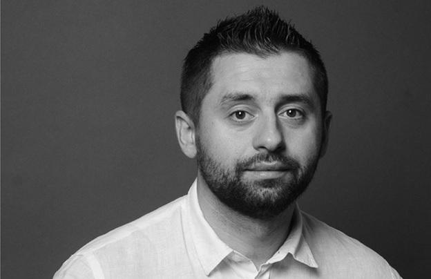 Inspiring Story of TemplateMonster – Interview with David Braun