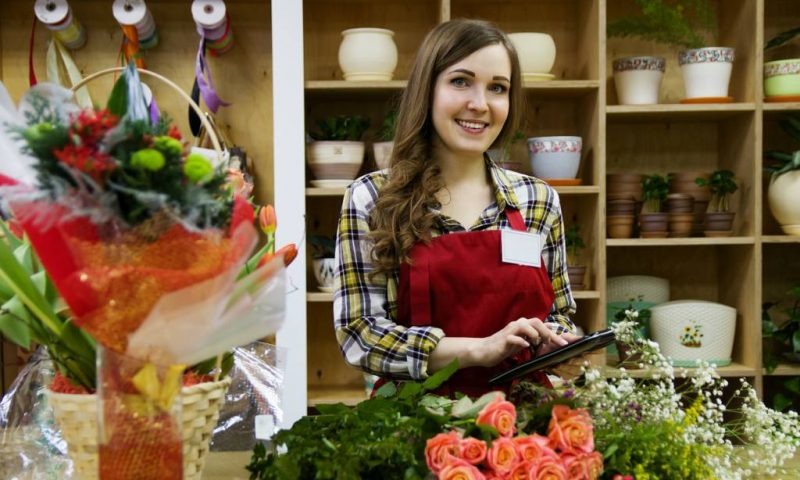 Guide to Start Your Own Gift Shop Business [Step by Step]