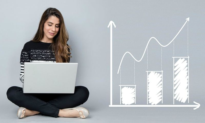 12 Ways to Increase Profits of Your Business [2019 Updated]