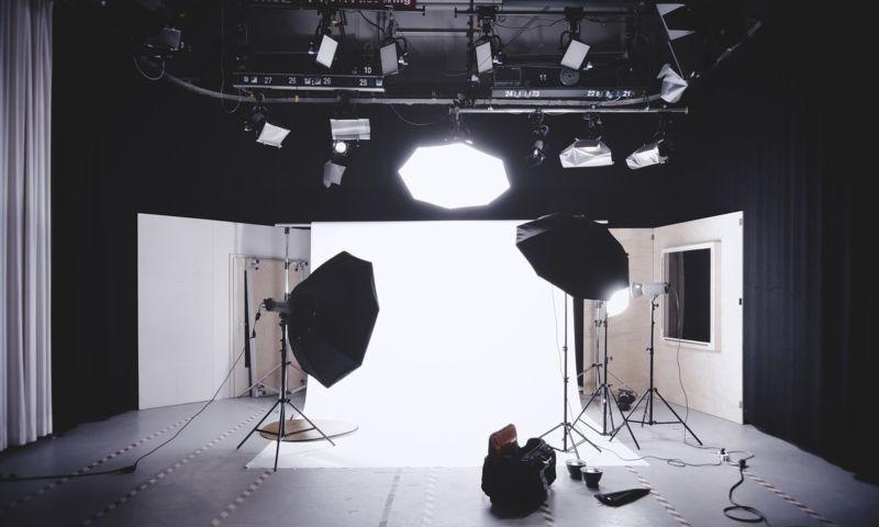 photography studio, photo studio, photography