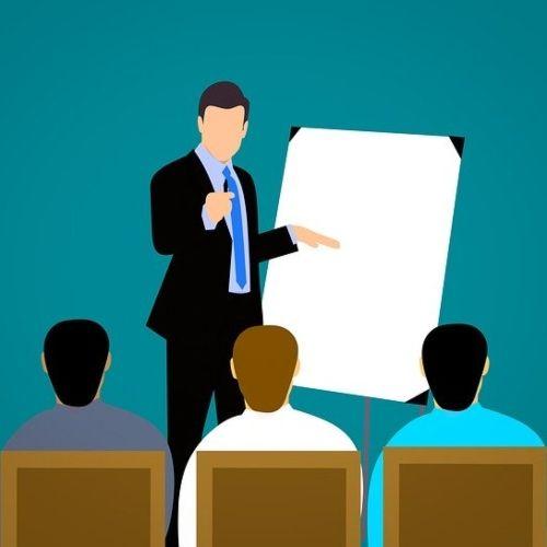 sales team training, sales training, tea, training