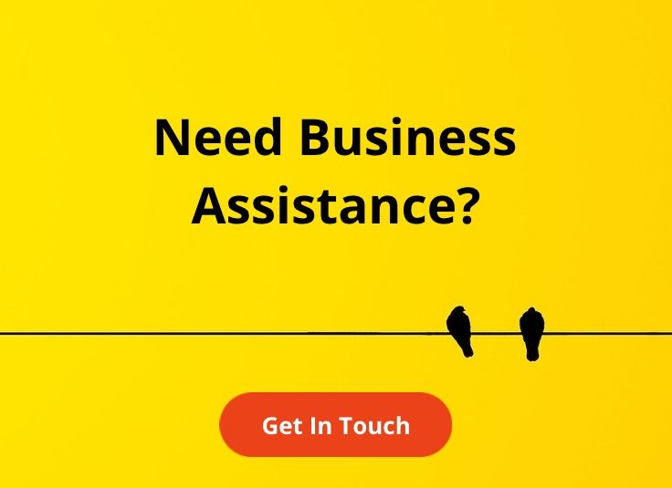 Get Business Assistance From BusinessAlligators