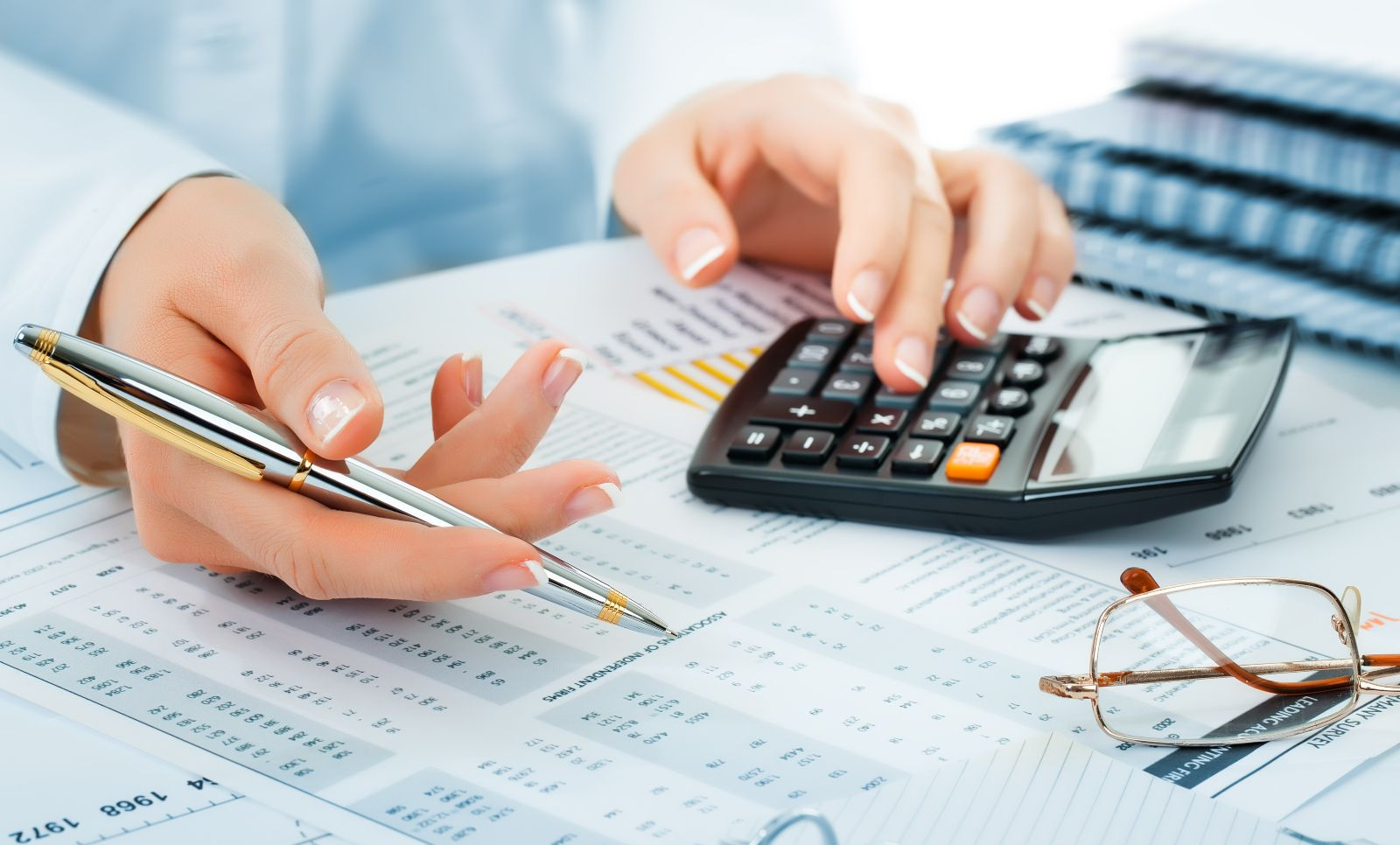 6 Business Accounting Tips To Properly Manage Your Numbers
